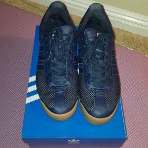Adidas Samoa Tex (Mens)